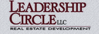 Leadership Circle LLC